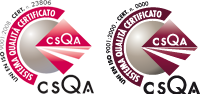 CSQA_logo2